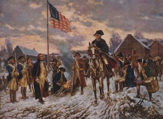 Tarihte bugün 4 Şubat