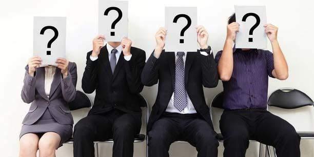 Sözleşmeli Öğretmenlik mülakatı nasıl olacak?