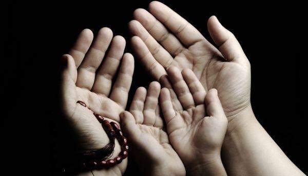 Hocalardan sınav başarı duaları