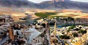 Türkiye'de Gidilmesi ve Görülmesi Gereken Yerler