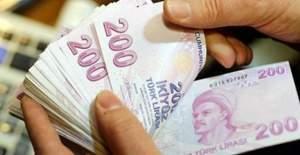 Ocak 2017'de emekli, memurlar ne kadar maaş alacak? Maaşlar kaç TL olacak?