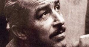 56 yılda Cumhuriyet Dönemi Yazarı Orhan Kemal