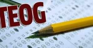 TEOG sorularına nasıl itiraz edilir?