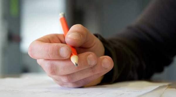 2015 Asli Öğretmenliğe Geçiş Sınavı tamamlandı