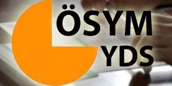 2015 YDS Soruları ve Soru Analizi