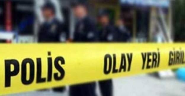 Ağrı'da minibüs şöförü, hamile kadın ve çocuğuna çarparak öldürdü ve kaçtı
