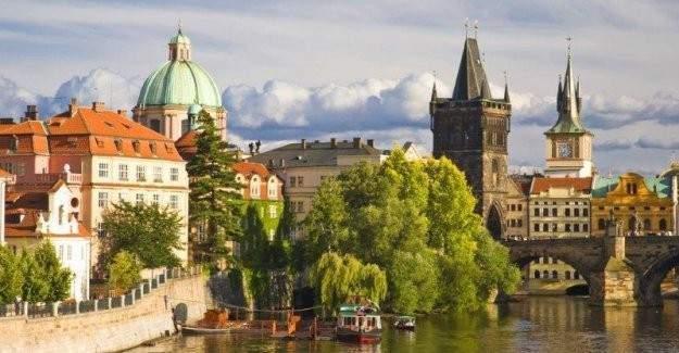 Avrupa'ya seyahatte kimler vize ücreti ödemez?