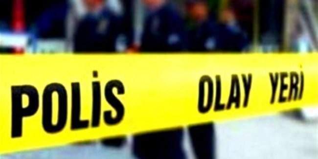 Balkondan düşen öğrenci yaşamını yitirdi