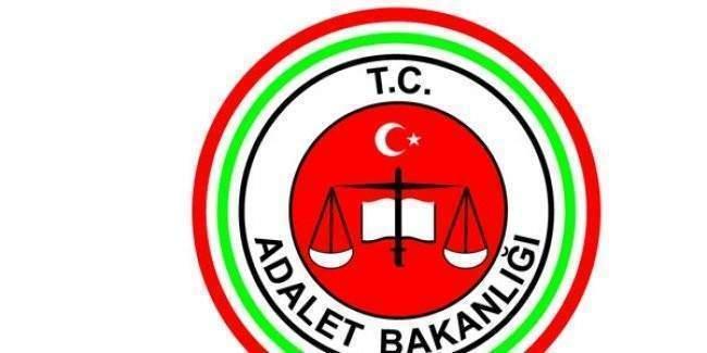 Bölge İdare Mahkemeleri kararı Resmi Gazete'de yayımlandı