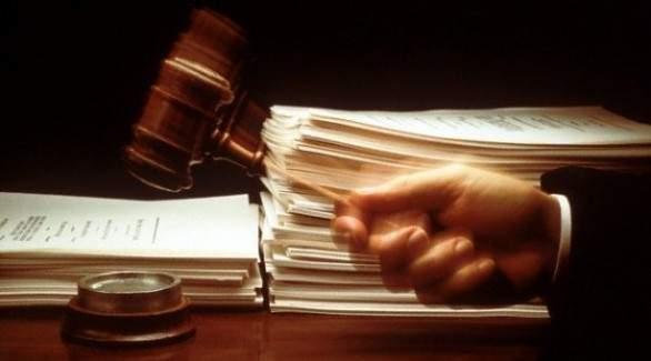 Bölge idare ve adliye mahkemeleri hangi illerde kurulacak?