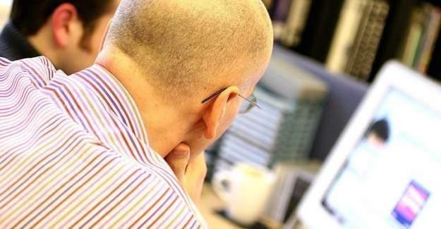 Özel sektörde maaşlar yüzde 9 zamlanacak