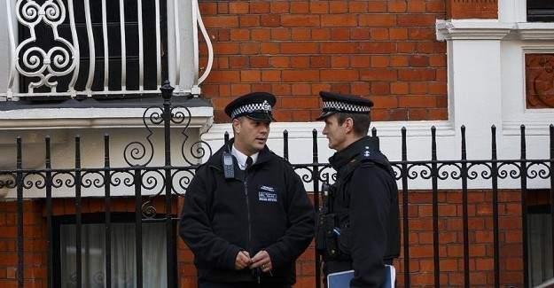IŞİD üyesi İngiliz yakalandı