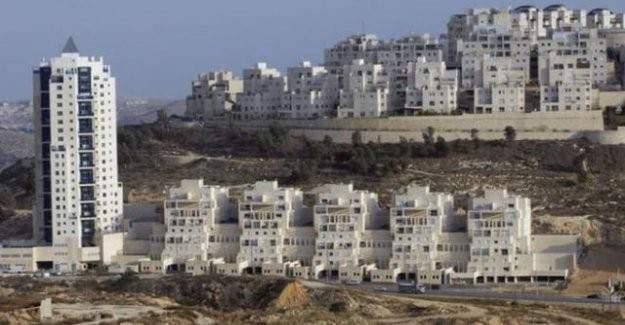 Dışişleri Bakanlığından İsrail'e kınama