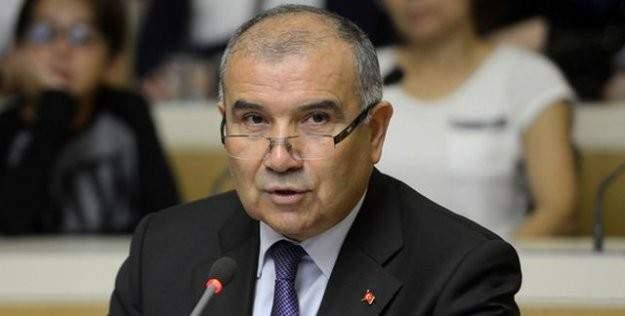 Enerji Bakanı Alaboyun'dan doğalgaz fiyatlarına indirim sinyali