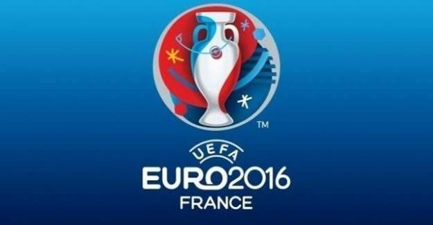 Euro 2016 grup aşamasında Türkiye'nin muhtemel rakipleri belli oldu