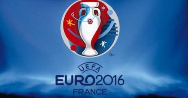 EURO 2016 play-off maçları bugün başlıyor