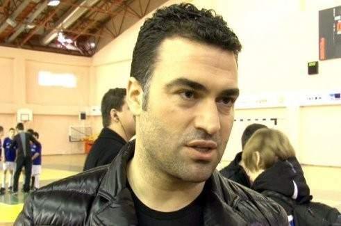 Galatasaray yönetimi Hamza Hoca'yı göndererek kendi ayaklarına sıktı
