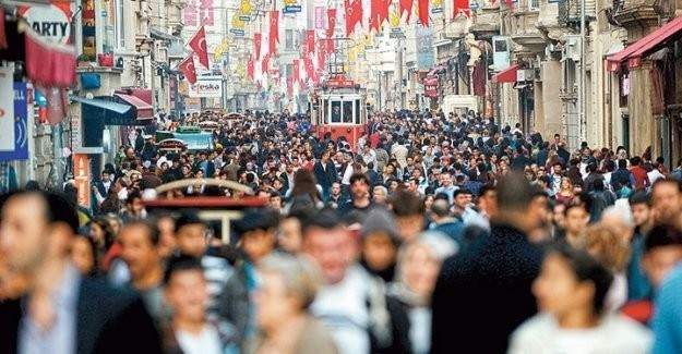 İşsizlik çift hanelere ulaştı! 3 milyon kişi işsiz