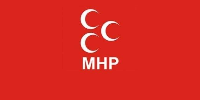 MHP Kurultayı 18 Mart'ta