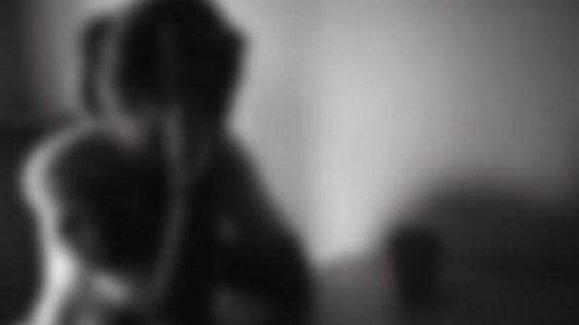 Muğla'da tecavüz rezaletini babanı dikkati ortaya çıkardı