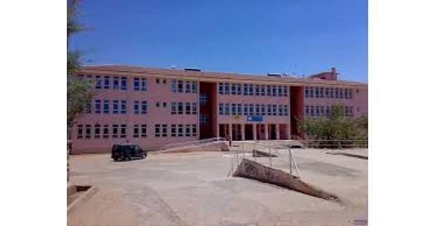 Okulda kahreden kaza 1 öğrenci öldü