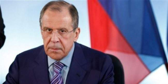 Rusya vizesiz seyahati kaldırdı
