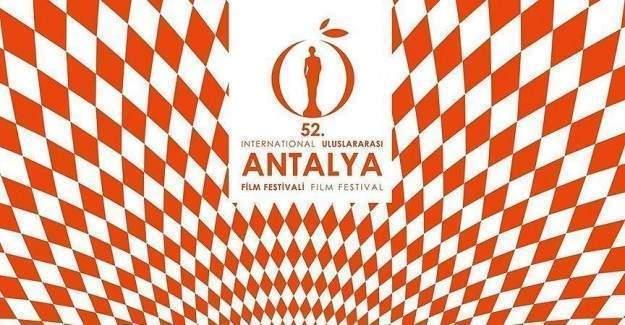 Uluslararası Antalya Film Festivali başlıyor