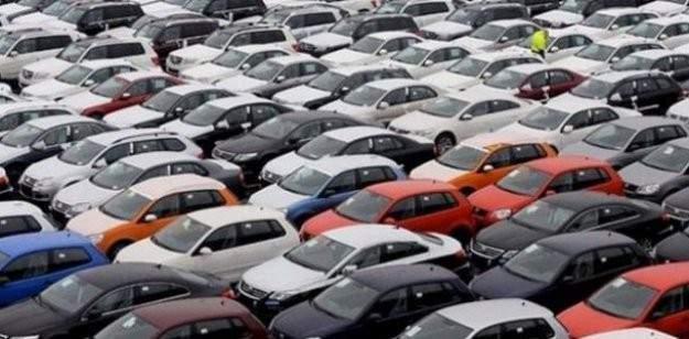 1600 cc üzerindeki araçlardan fazla vergi alınabilir