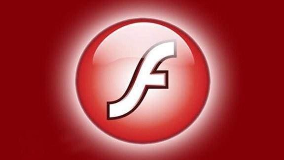 Flash artık bitti! Adobe Flash'ın kalemini kırdı