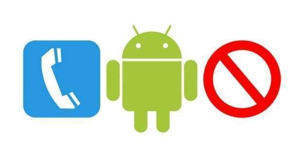 Android işletim sistemine sahip telefonlarda numara engelleme nasıl yapılır?