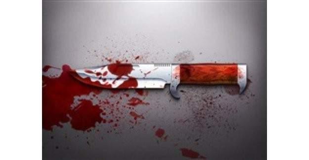 Bıçaklanan 17 yaşındaki genç hayatını kaybetti