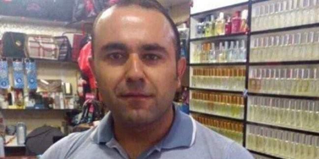 Cizre'de polis memuru kaçırıldı!