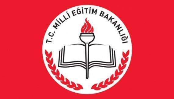 Döner sermeye işletmeleri bulunan okulların listesi açıklandı