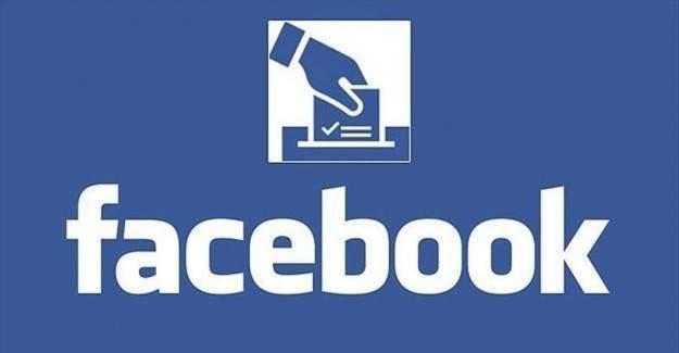 Facebook canlı yayın uygulamasına başladı