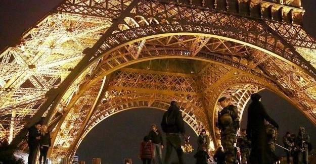 Fransa'da OHAL kalıcı olacak