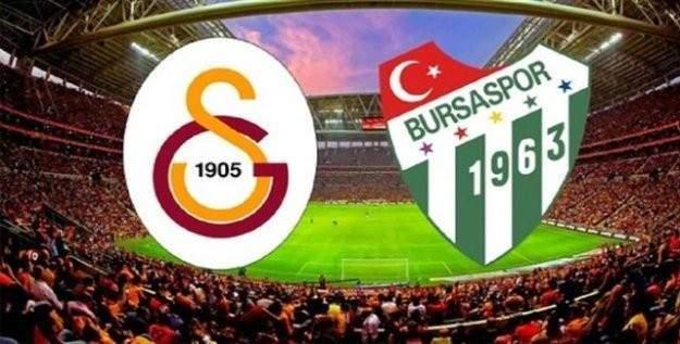 Galatasaray, Denizli ile ilk galibiyetini aldı
