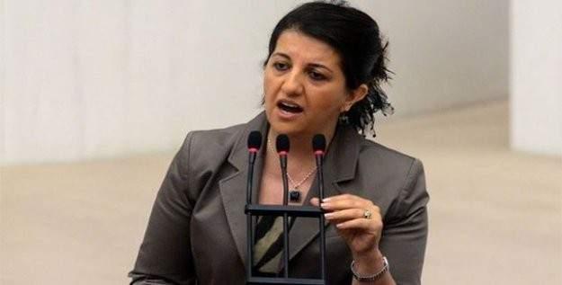 HDP Milletvekili öğretmenleri hedef aldı