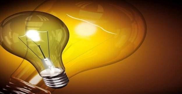 İstanbul'da 5 Aralık 2015 Cumartesi günü elektrik kesintisi!