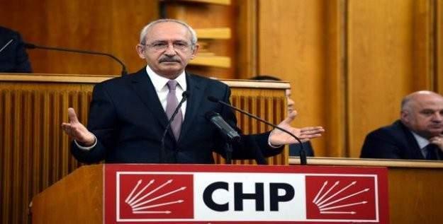 Kılıçdaroğlu: 'Herşeyi açıklayacağım'