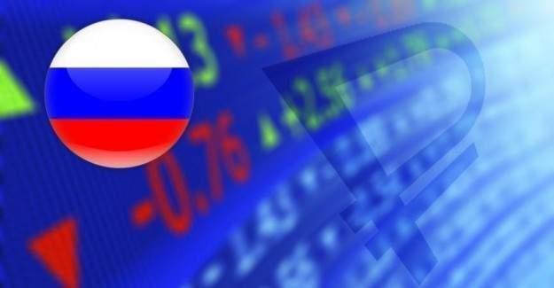 Rusya'da kriz çanları çalıyor