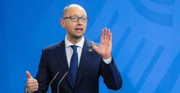 Rusya Ukrayna ile de mahkemelik