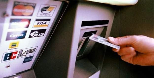Tüketiciden kesilen 'Hızlı para hizmet bedeli' geri alınabilir
