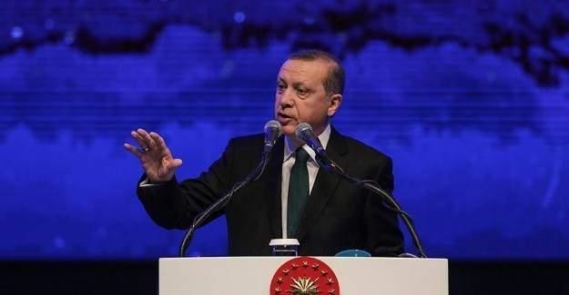 Türk Akımı inceldiği yerden koptu