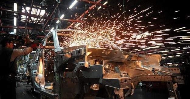 Türkiye ekonomisi beklentiler kadar büyüdü