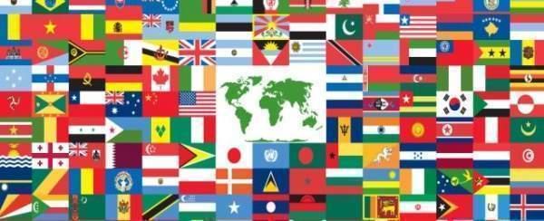 2016 yılında devlet memurları ne kadar yabancı dil tazminatı alacak?
