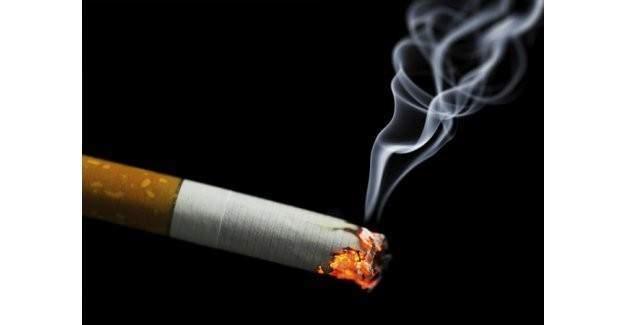 2016 sigara fiyatları ne kadar? 2016 zamlı sigara fiyatları...