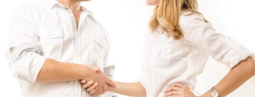22 bin çift, anlaşmalı boşanmış