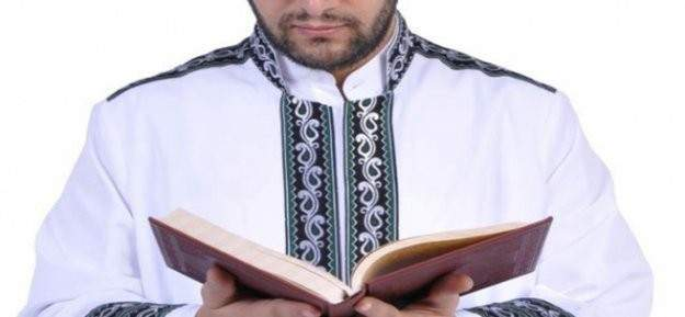 30 bin imamdan eylem kararı !