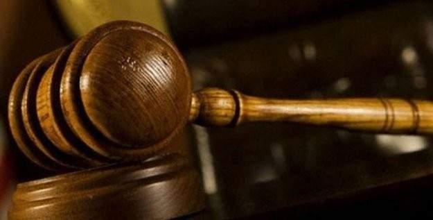 37 akademisyenle ilgili yetkisizlik kararı