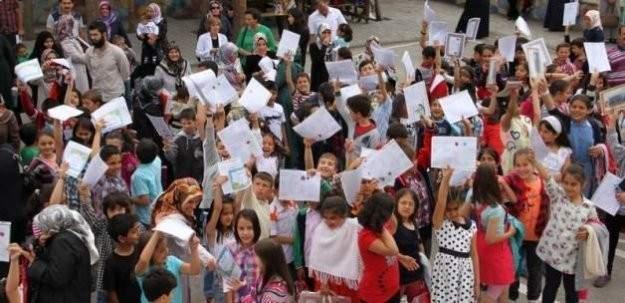 5. Sınıf Takdir Teşekkür Hesaplama nedir? 5. Sınıf Takdir Teşekkür Hesaplama nasıl yapılır?